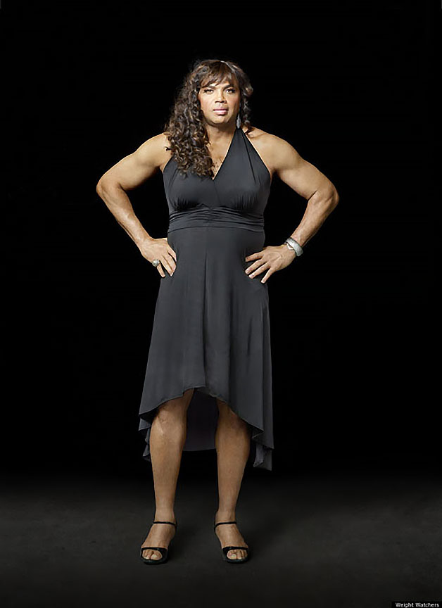Charles Barkley Weight Watchers.jpg