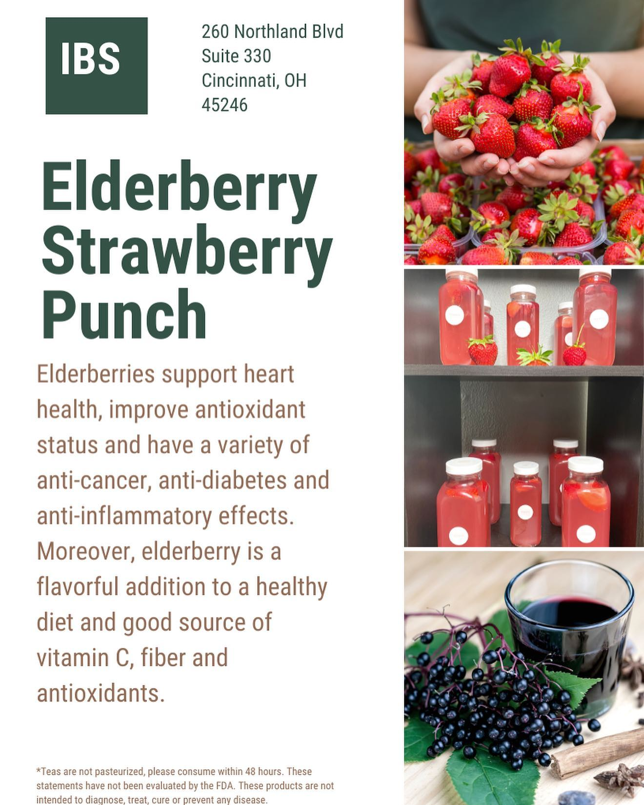 Elderberry Strawberry Punch.jpg