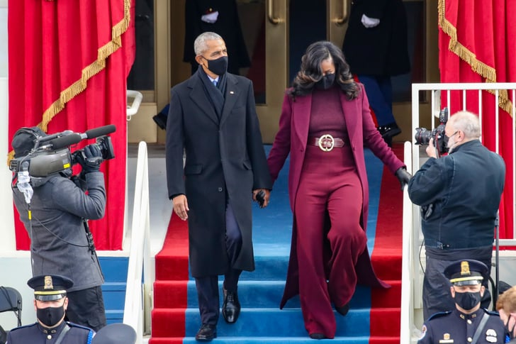 michelle-obama-outfit-inauguration-day-2021.jpg