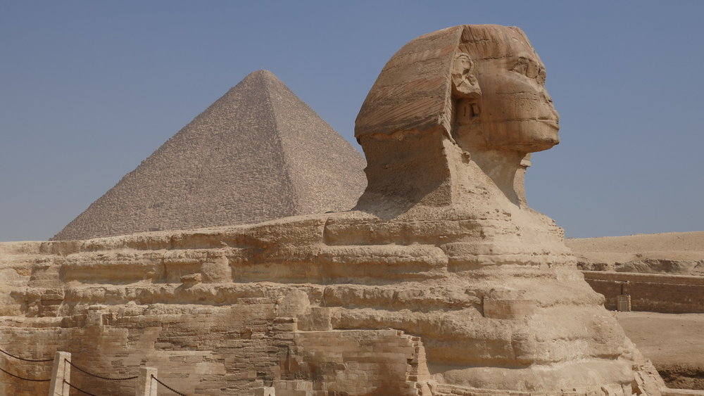 screw_the_average_cairo_pyramids_giza_sphinx_great_pyramid.jpg