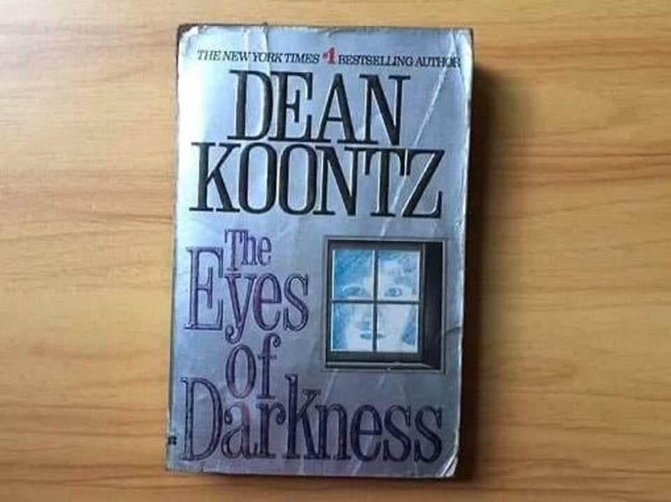 The Eyes Of Darkness Dean Koontz.jpg